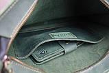 СУМКА ЖЕНСКАЯ КОЖАНАЯ БОЛЬШАЯ ШОПЕР сумка жіноча, фото 4