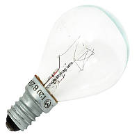 Лампа РН 120-25 Е14