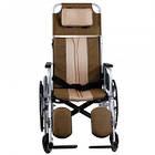 Многофункциональная коляска с высокой спинкой OSD-MOD-1-45, фото 4
