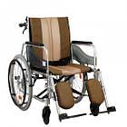Многофункциональная коляска с высокой спинкой OSD-MOD-1-45, фото 6
