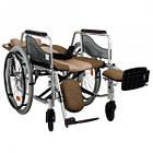 Многофункциональная коляска с высокой спинкой OSD-MOD-1-45, фото 8