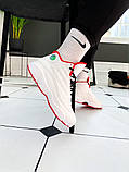 """Мужские кроссовки Nike Air Jordan Retro13 """"History of Flight"""" (Топ качество), фото 3"""