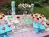 Кэнди бар (Сandy Bar) на день Рождение, фото 2