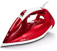 Праска Philips Azur GC4554/40
