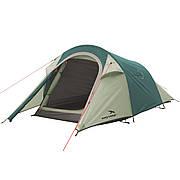 Палатка Easy Camp Energy 200 Teal Green