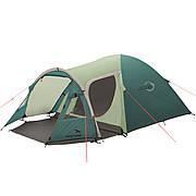 Палатка Easy Camp Corona 300 Teal Green