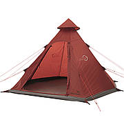 Палатка Easy Camp Bolide 400 Burgundy Red