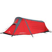 Палатка Ferrino Lightent 1 (8000) Red