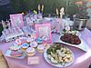 Кэнди бар (Сandy Bar) на день Рождение, фото 4