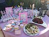 Кэнди бар (Сandy Bar) на день Рождение, фото 7