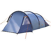 Палатка Dutch Mountains Wolfsberg 3 Grey