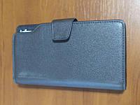 Мужской клатч Baellerry Business S 1063 (коричневый )