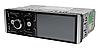"Автомагнитола Pioneer 4063T ISO - Сенсорный Экран 4,1"", фото 2"