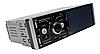 "Автомагнитола Pioneer 4063T ISO - Сенсорный Экран 4,1"", фото 3"