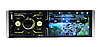 "Автомагнитола Pioneer 4063T ISO - Сенсорный Экран 4,1"", фото 4"