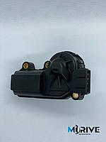Кроковий двигун дросельной заслінки Audi/VW 4 контакту 051133031 77645764