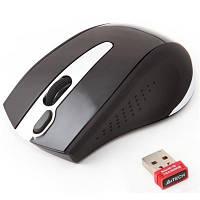 Мышка A4-tech G9-500 H