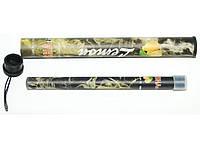 Электронная сигарета (500 затяжек) MK68