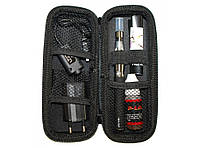 Электронная сигарета в чехле MK63