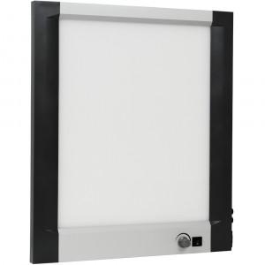 Світлодіодний однокадровий негатоскоп OSD-HD00