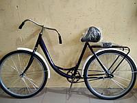 Велосипед Аист 26 люкс Украина