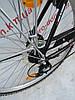 Городской велосипед Framework 28 колеса 21 скорость, фото 5