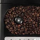 Кофемашина Krups EA8155 1450 Вт, фото 2