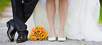 Как привлечь невест в свой салон?