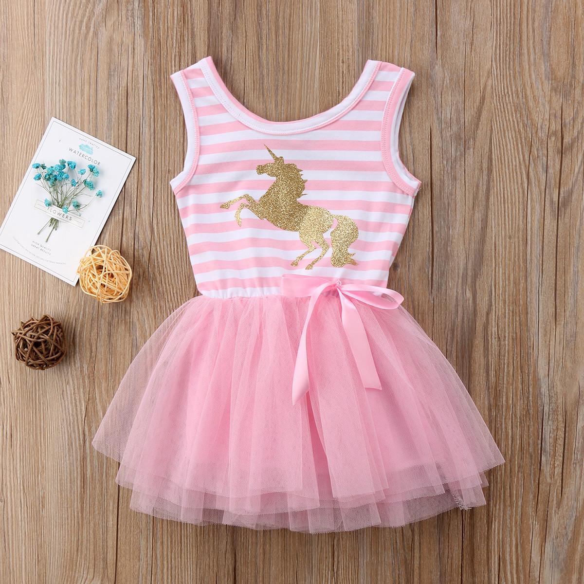 Платье для девочки размер 110