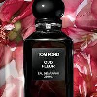 Tom FORD Оригинал 100%Том Форд 100 ml вся линейка в наличии лост черри lost cherryи тд.