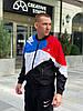 Куртка мужская Jordan Legacy AJ4 / CLO-144 (Размеры:S,M,L), фото 2