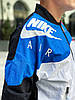 Куртка мужская Jordan Legacy AJ4 / CLO-144 (Размеры:S,M,L), фото 5