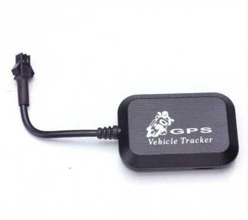GSM GPRS трекер DYEGOO GT05 сигнализация,радионяня, микрофон, прослушка