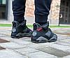 Кроссовки мужские Air Jordan 6 Retro PSG Paris Saint-Germain / CK1229-001 (Размеры:42,44,45,46), фото 3