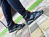 Кроссовки мужские Air Jordan 6 Retro PSG Paris Saint-Germain / CK1229-001 (Размеры:42,44,45,46), фото 4
