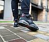 Кроссовки мужские Air Jordan 6 Retro PSG Paris Saint-Germain / CK1229-001 (Размеры:42,44,45,46), фото 6