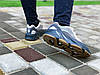 """Кроссовки женские Adidas Yeezy Boost 700 V2 """"Tephra"""" / FU7914 (Размеры:37,38,38.5,39), фото 7"""