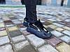 """Кроссовки женские Adidas Yeezy Boost 700 V2 """"Vanta"""" / FU6684 (Размеры:37,38,38.5,39), фото 2"""