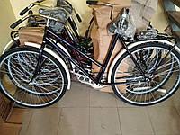 Велосипед Аист 28 Украина