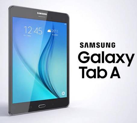 Чехол для Samsung Galaxy Tab A 9.7 P550