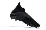 Бутсы adidas Predator Mutator 20+ FG 700/Preto, фото 3