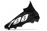 Бутсы adidas Predator Mutator 20+ FG 700/Preto, фото 2