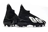 Бутсы adidas Predator Mutator 20+ FG 700/Preto, фото 5