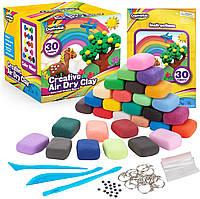 Набір для моделювання Creative Kids (B07LC1581D)