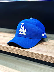 Бейсболка Los Angeles / SNB-1355