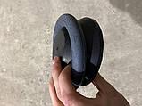 Кольцо уплотнительное для запорного клапана, фото 2