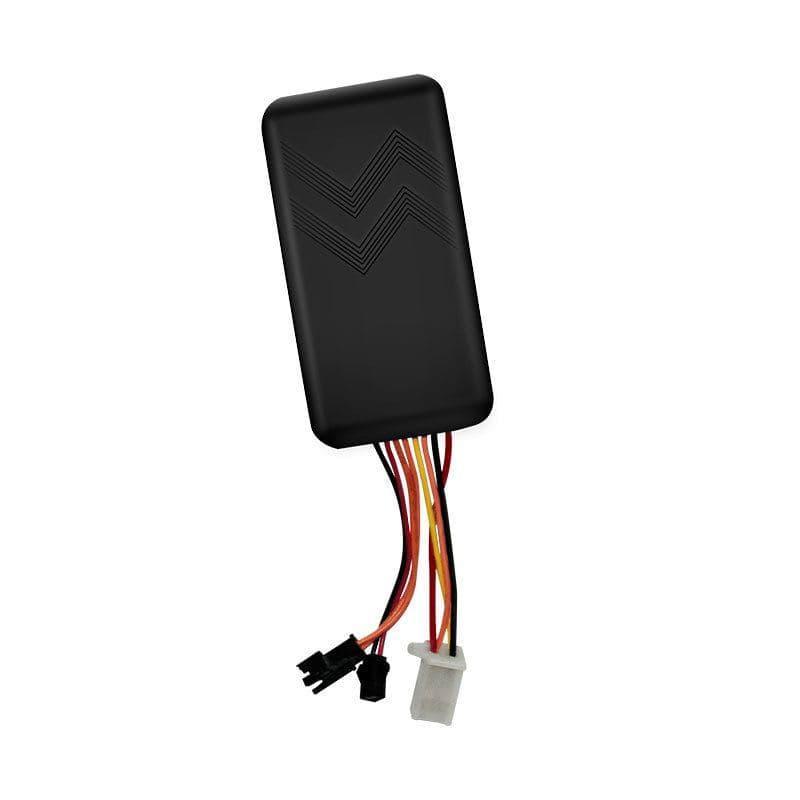 Автомобильный GPS трекер DYEGOO TK110 (ORIGINAL BOX ) сигнализация,радионяня, микрофон, прослушка
