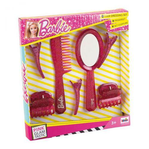 """Набір для догляду за волоссям """"Barbie"""" 5790"""