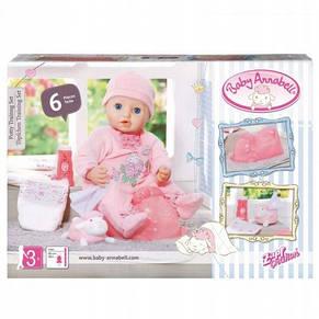 Горщик для ляльки Baby Annabell Zapf Creation 793763 (звук), фото 3