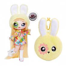 Игровой набор с куклой Na! Na! Na! Surprise S2 W2 – Бебе Груви  571735